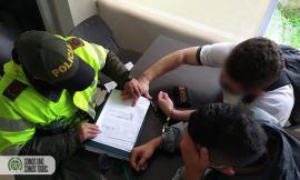 Sorprendidos 19 hombres y 11 mujeres en finca violando las medidas sanitarias contra el covid-19