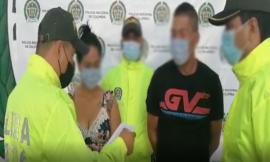 grupo_delincuencial_desarticulado_guaduas