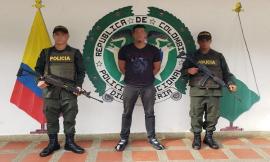 Capturamos-presunto-integrante-del-'clan-del-golfo'-en-el municipio-de-Medio-Baudó.