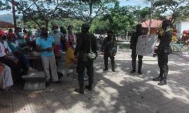 cenop_protege_a_la_comunidad_del_covid.