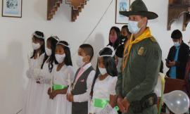 Actividad_en_zona_rural_de_Popayán