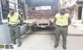 Continuamos-operaciones-contra-el-aprovechamiento-ilícito-de-madera-en-el-Chocó