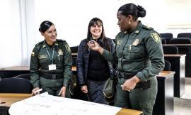 Convocatoria para integrar la planta docente de la Escuela de Postgrados de Policía