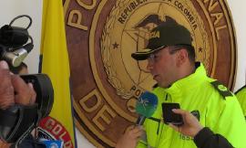 CORONEL-EDWIN-CHAVARRO-ROJAS-CAPTURA-CHÍA