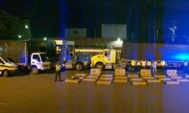 desarticulacion-banda-delincuencial-los-del-puerto-policia-valle