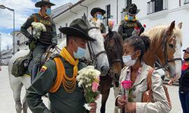 acercamiento_ciudadano_en_el_centro_histórico_de_Popayán