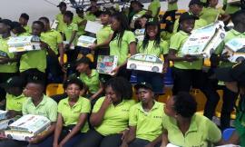 Estudiantes-de-diferentes-colegios-de-Quibdó,-recibieron-taller-y-kits-de-prevención-vial