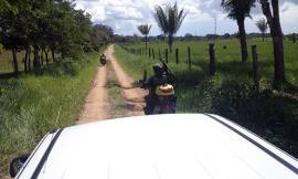 Durante-el-fin-de-semana-fortalecemos-la-vigilancia rural-en-el-Meta