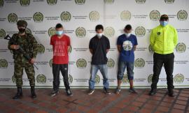 Esta-organización-delincuencial-afectaba-entornos-educativos-y-el-parque-deportivo-del-barrio-Mejía-Robledo