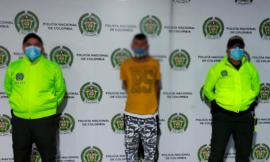 Al-parecer-es-un-reconocido-actor-criminal-del-área-metropolitana-de-Pereira
