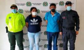 La-diligencia-de-registro-y-allanamiento-fue-ejecutada-en-el-barrio-El-Diamante-del-municipio-de-Dosquebradas