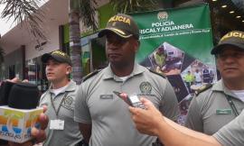 Rueda_de_prensa_linea_anticontrabando