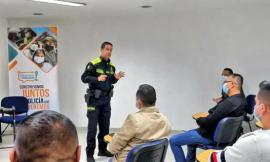 Transformación_policial_actividad_en_Soacha