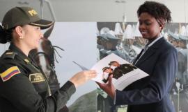 Apertura preinscripción convocatoria bachiller a oficial