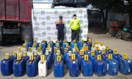 tráfico-de-químicos-esenciales-para-producir-cocaína