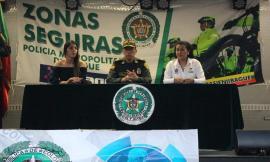 Se llevará a cabo el próximo 11 de Marzo a las 09:00 am en el Centro de Convenciones Alfonso López Pumarejo