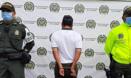 captura-acceso-carnal-abusivo-policia-valle