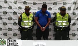 Mediante-solicitud-de-antecedentes-fue-capturado-por-orden-judicial-en-Quibdó