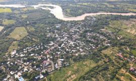 municipio_de_villavieja