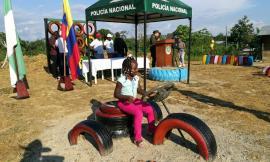 Entregamos-parque-temático-a-la-comunidad-del-arenal-Chocó.