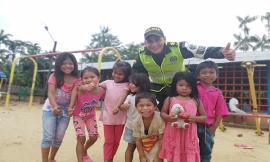 policía-infancia-adolescencia-mitú