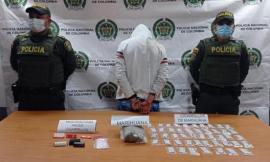 Policía-realizó-captura-e-incautación-de-1100-gramos-de-marihuana-tipo-creepy-1
