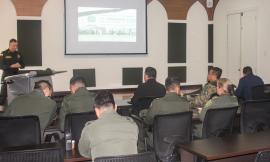 visita-panama-policia-colombia-esjim