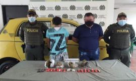Dos_personas_capturadas_por_microtrafico_en_Girardot