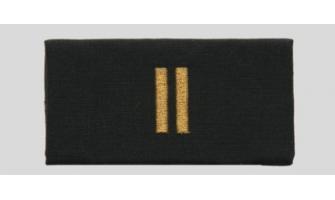 Teniente