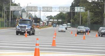 restricciones-de-carga-para-este-puente-festivo-en-las-vias-nacionales