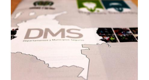 Doctrina DMS