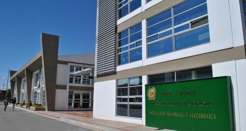 Misión Escuela de Tecnologías de la Información y las Comunicaciones