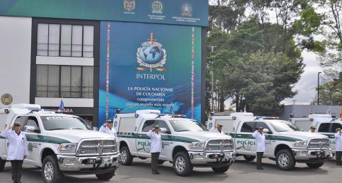 Misión-Dirección-Investigación-Criminal-e-INTERPOL