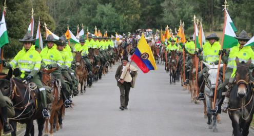 Ruta_Libertadora_2019_dicar