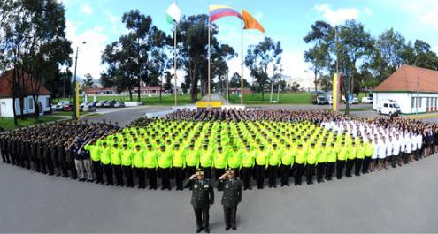 observatorio del delito policía nacional