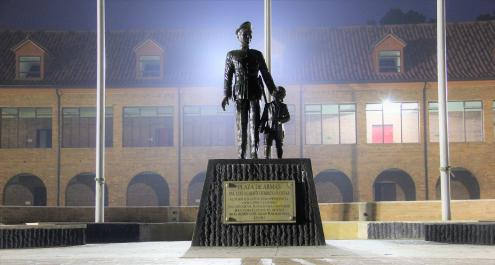 mision-Escuela-Gonzalo-Jimenez-de-Quesada-ESJIM