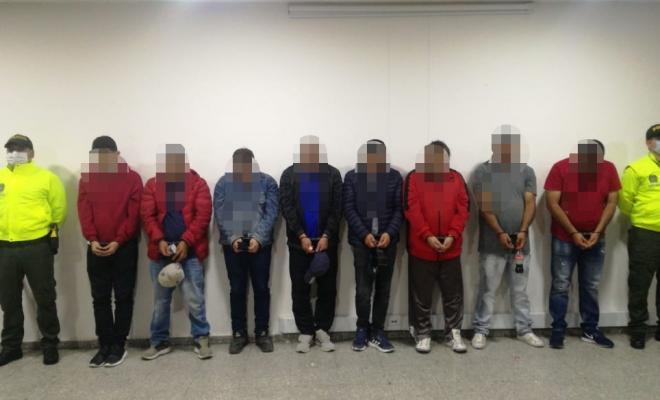 Desarticulada-organización-narcotraficante-con-alcance-transnacional