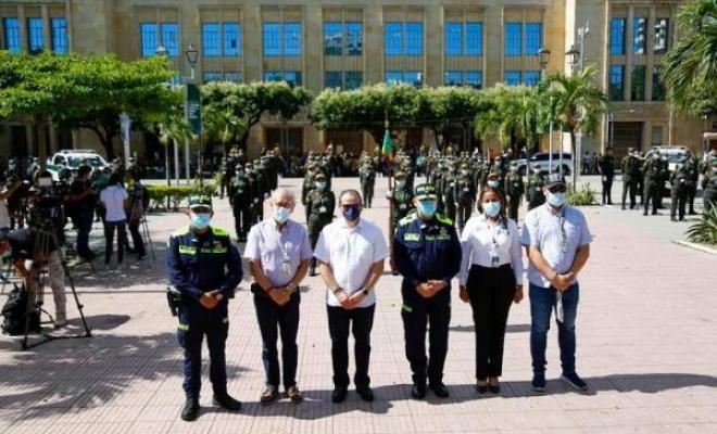 157_auxiliares_de_policia_estaran_al_servicio_de_los_nortesantandereanos_01
