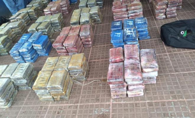 Cooperación-internacional-permitió-la-incautación-de-600-kilos-de-cocaína