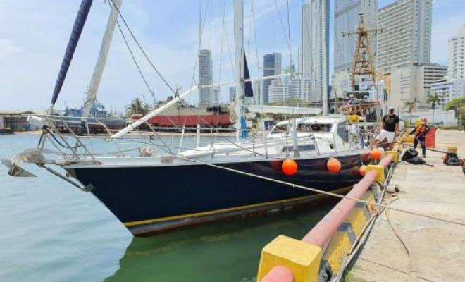 Incautamos-494-kilos-de-cocaína-en-Cartagena