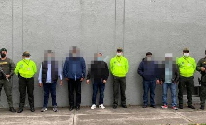 Captura-de-seis-personas-solicitadas-en-extradición