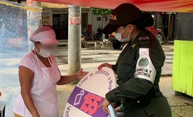 campañas-proteccion-a-la-mujer