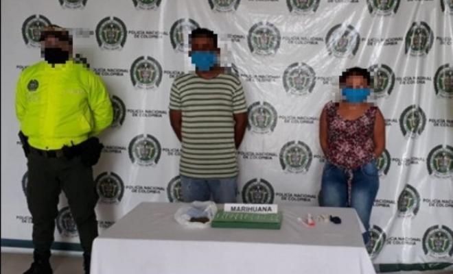 En-Valledupar-capturamos-a-dos-personas-con-marihuana