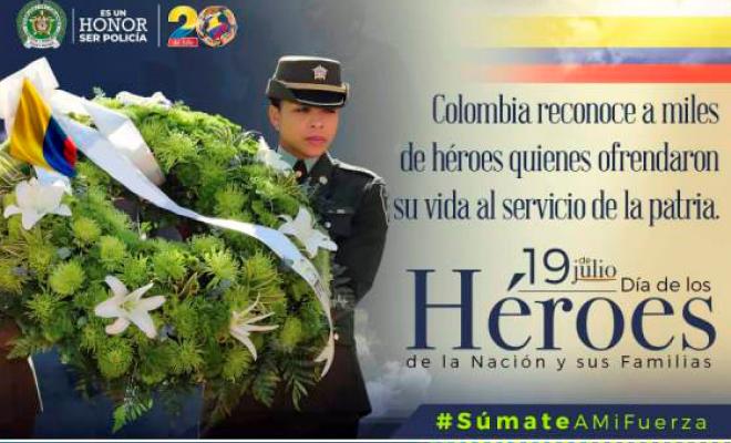 Honramos-la-memoria-de-aquellos-hombres-y-mujeres-que-ofrendaron-su-vida-por-Colombia