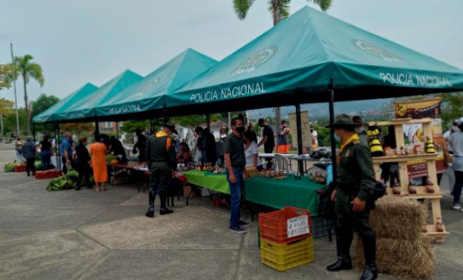Las-actividades-comunitarias-se-desarrollaron-en-la-comuna-del-Café-Villa-Verde-y-Expofuturo-de-la-ciudad-de-Pereira