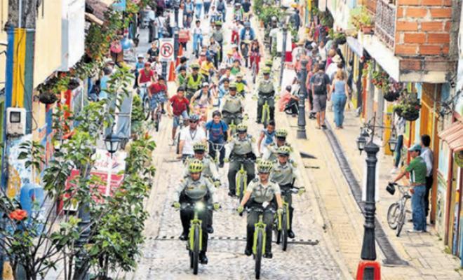 policia-colombia-primer-ano-proceso-modernizacion-transformacion-mti