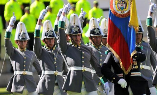 Incorporaciones policia nacional profesionales de forex women in suits with vest