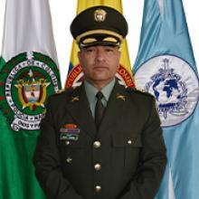 coronel-oscar-andres-lamprea-pinzon